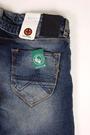 Kuyichi Lil Long Lean Slim 032-048 7