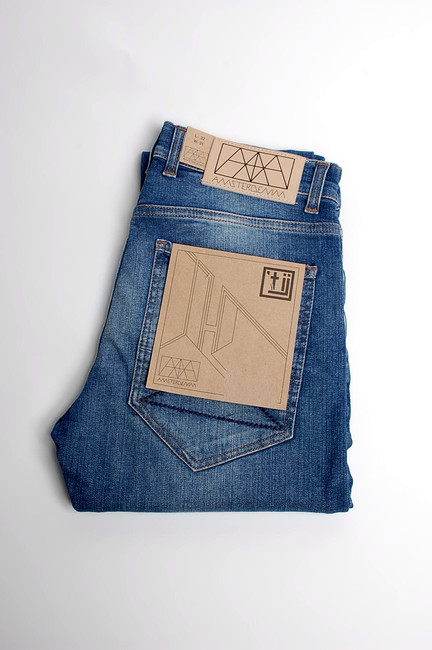 amsterdenim kees denim blue 1