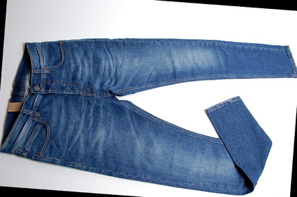 amsterdenim kees denim blue 2