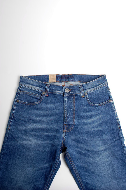 amsterdenim kees denim blue 3
