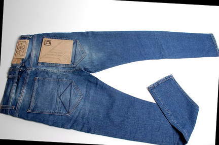 amsterdenim kees denim blue 4