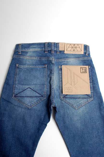 amsterdenim kees denim blue 5