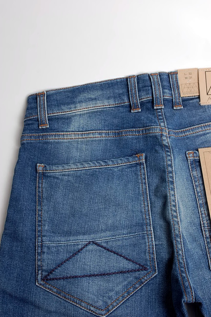 amsterdenim kees denim blue 6