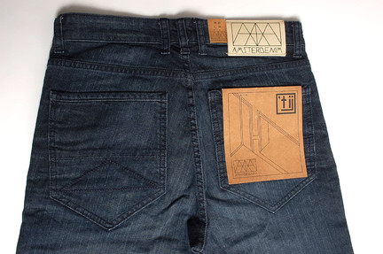 amsterdenim kees used wash 6
