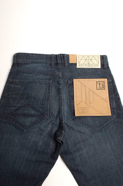 amsterdenim kees used wash 8