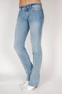 Fornarina Jeans stellapantsupernature 2