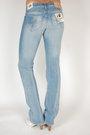 Fornarina Jeans stellapantsupernature 3