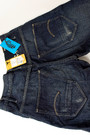 gstar arc sd loose tapered graz denim 5