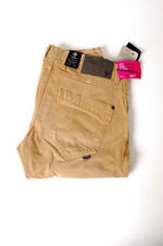 jack & jones mike comfort fit sand 1