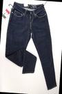 Levis Bold Curve Skinny 058030002 2