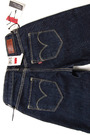 Levis Bold Curve Skinny 058030002 5